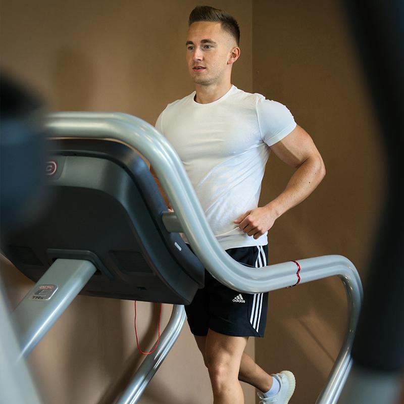 Lifestyle-Fitness-Nürnberg-strake-Ausdauer